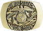 OORAH Bumper Sticker
