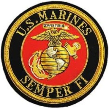 Marine Corps Association & Foundation, Quantico, Virginia. , likes · 2, talking about this · 10 were here. We are the professional association /5().