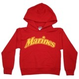 Marine Corps Clothing | USMC Sweatshirts, T-Shirts & More